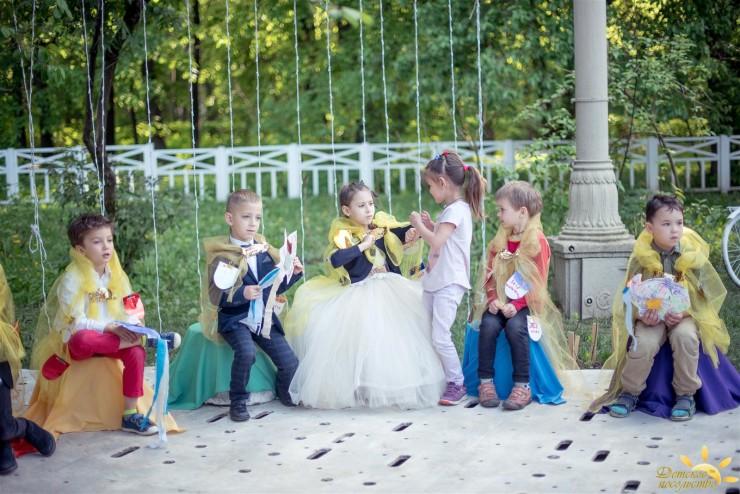Детское Посольство00158