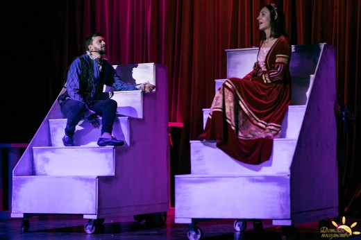 Ромео и Джульетта_EL-7739